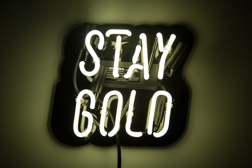 Stay Gold on.jpg