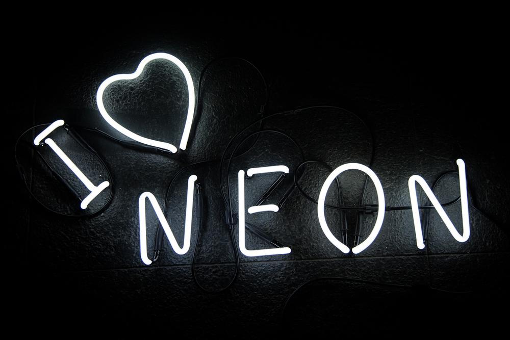 I heart Neon Letters.jpg
