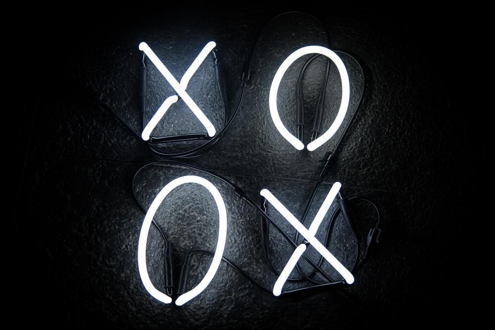 X O X O Letters Square.jpg