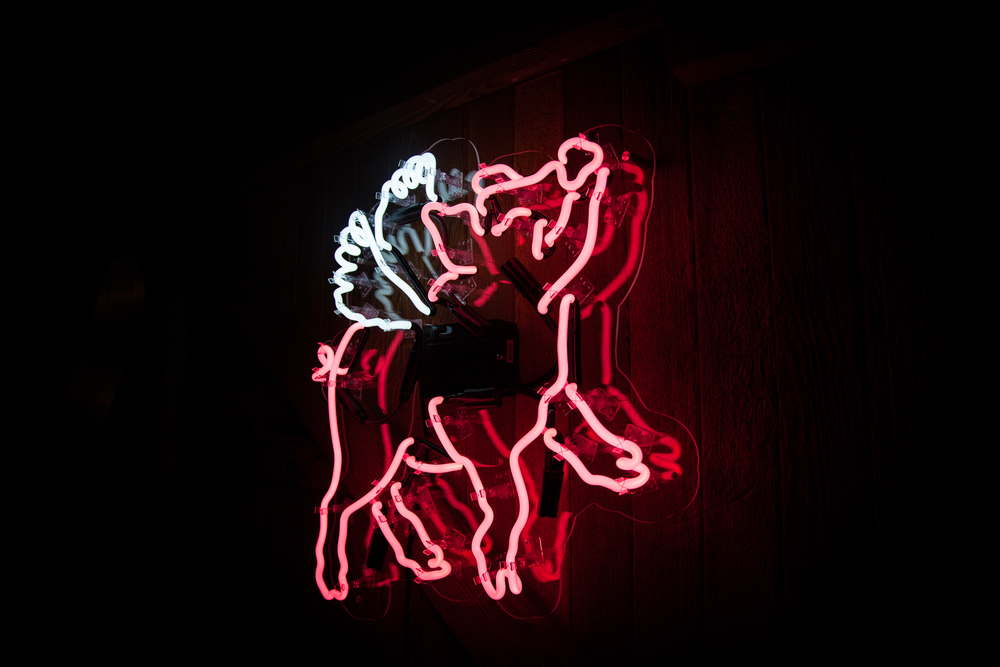 Neon MFG - flying pig 6.jpg