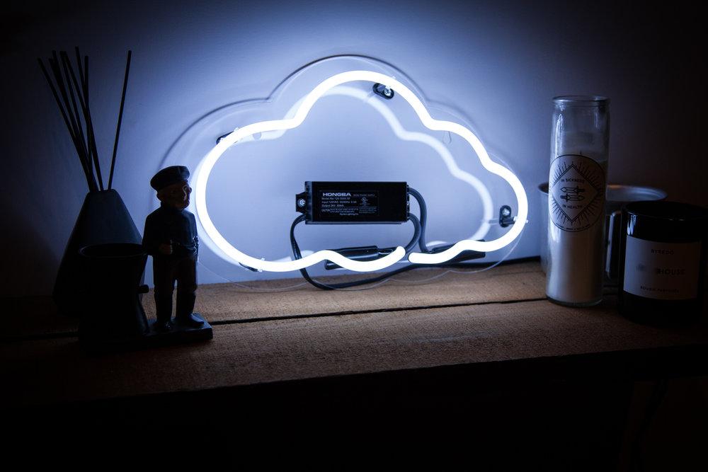 Cloud-Shelf.jpg