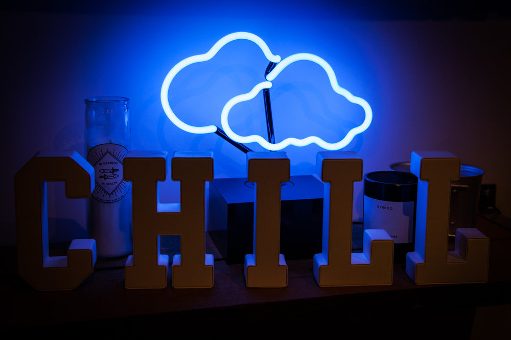 Desktop-Cloud-Shelf-2.jpg