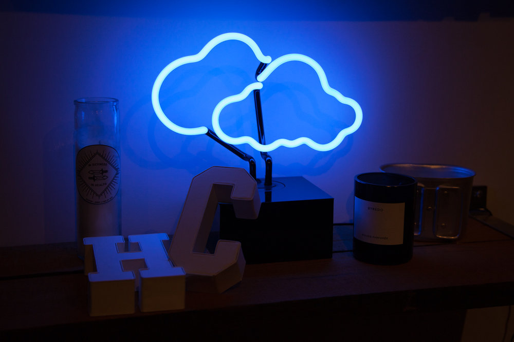 Desktop-Cloud-Shelf-3.jpg
