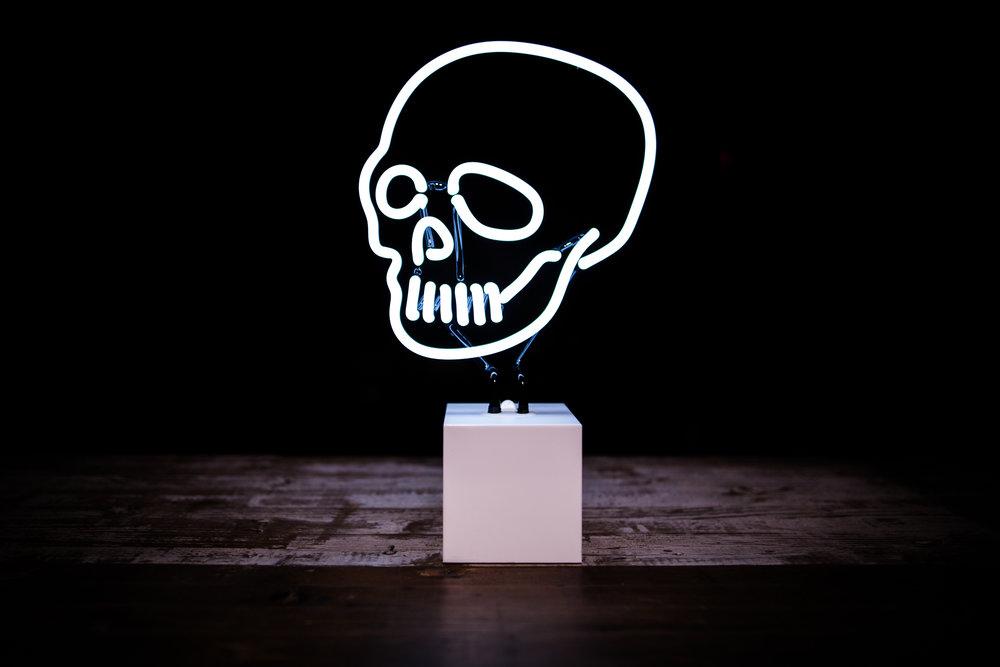 Skull - White Base - Front.jpg