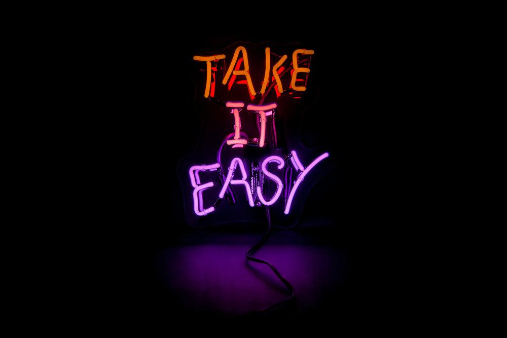 Take it Easy V2.jpg
