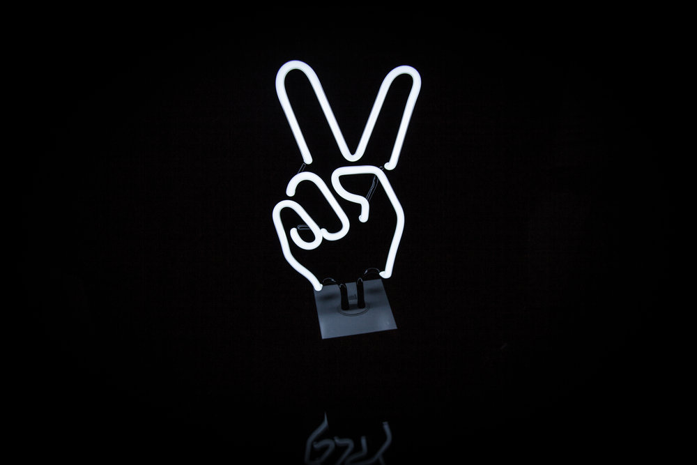 Peace Hand Top Angle.jpg