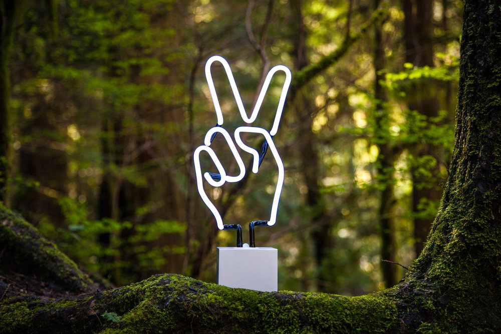 Peace Hand Forest 01.jpg