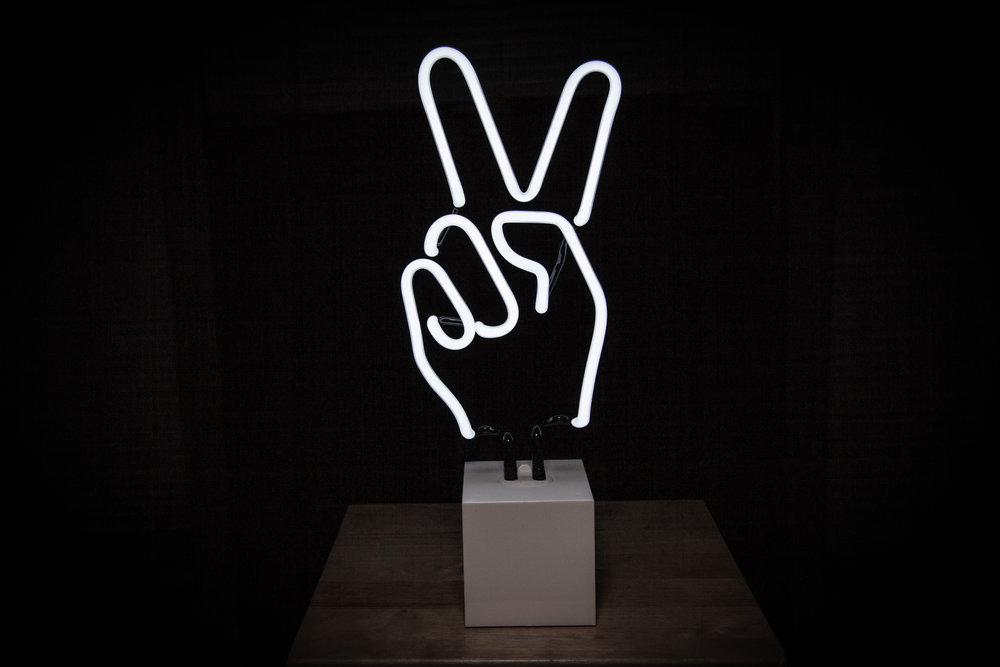 Peace Hand Front.jpg