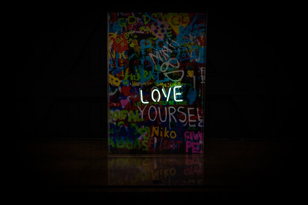 Gallery - Love 01.jpg