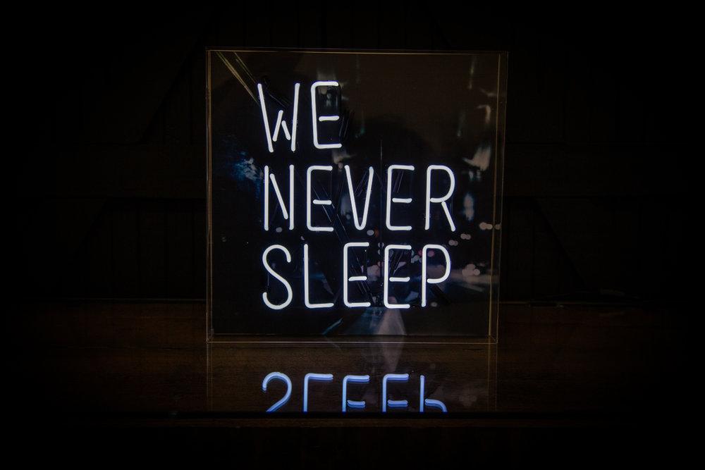 Gallery - We Never Sleep 01.jpg