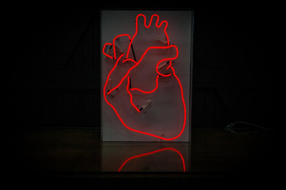 Gallery - Heart 01.jpg