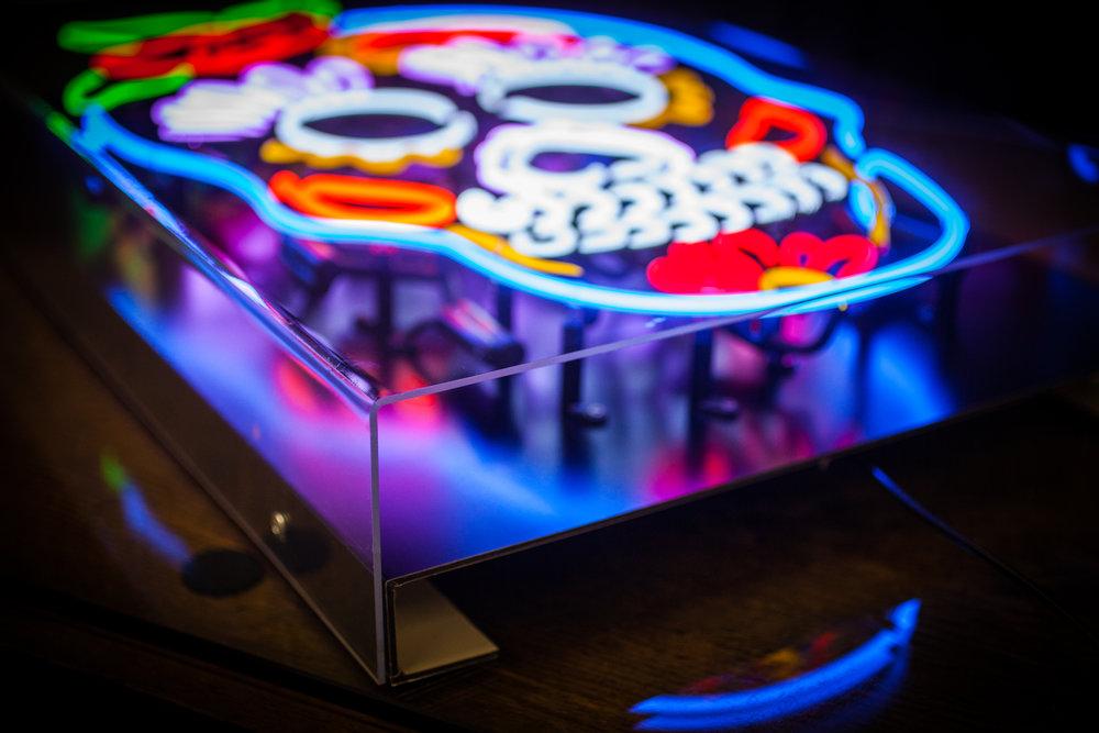 Gallery - Sugar Skul 02.jpg