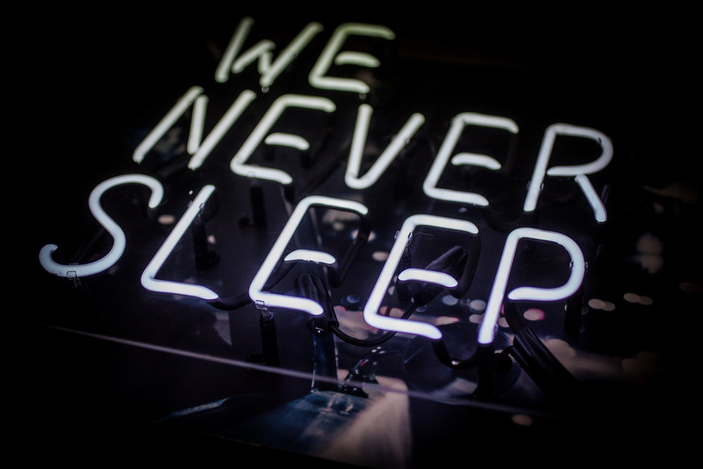 Gallery - We Never Sleep 04.jpg