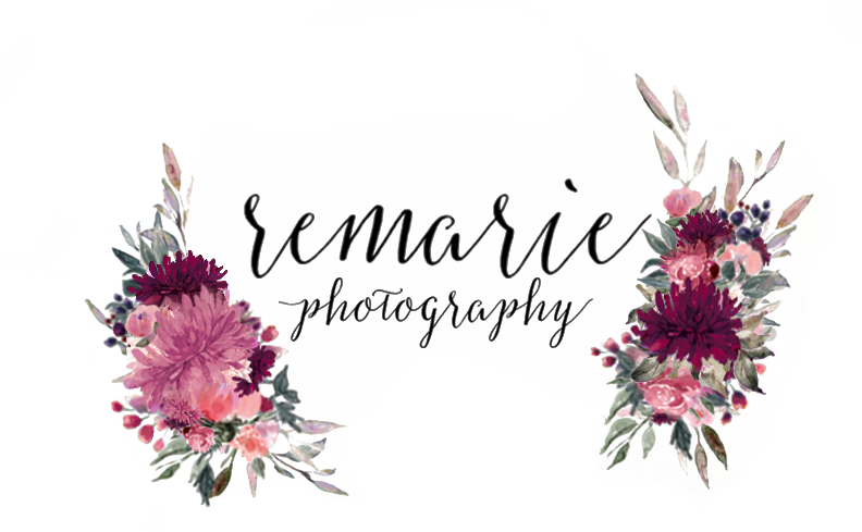 Remarie Photography