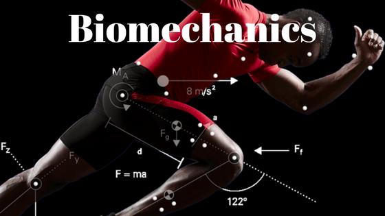 Biomechanics.png