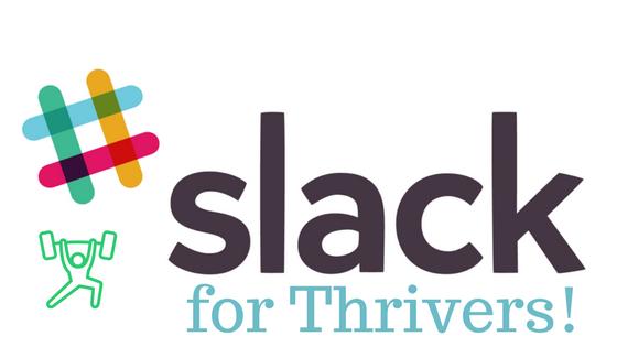 slack for thrivers.png