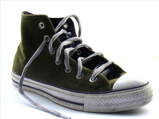 Shoelace.jpg