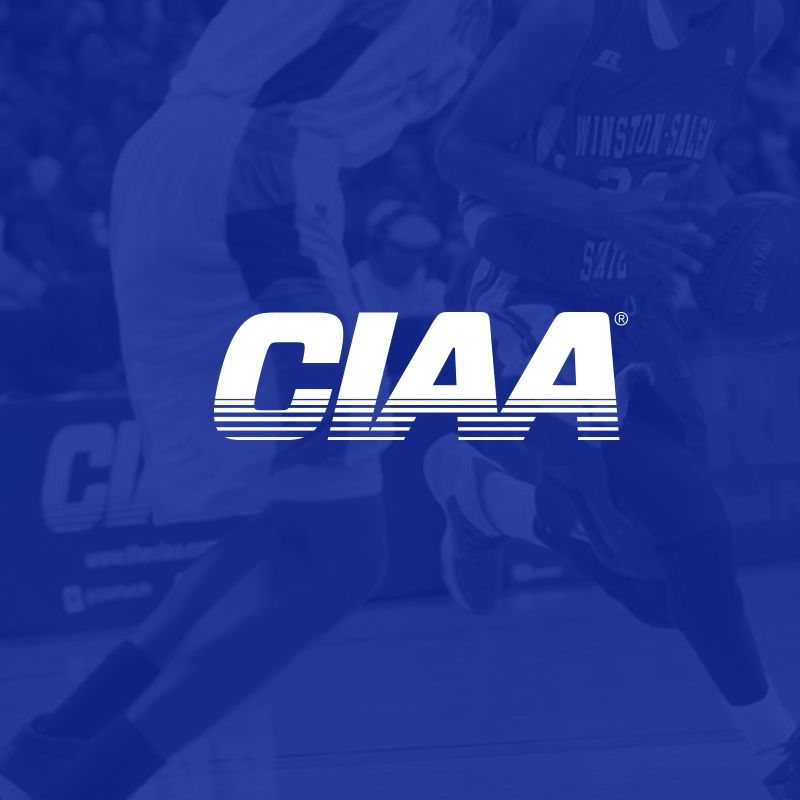 CIAA Basketball Conference