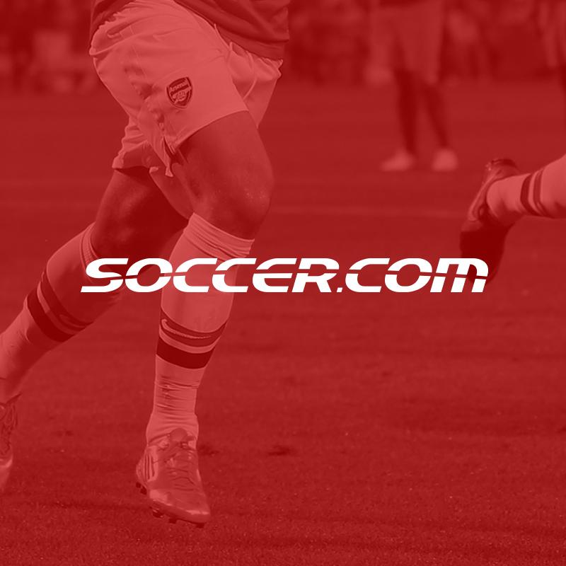 Soccer.com (Formally Eurosport)