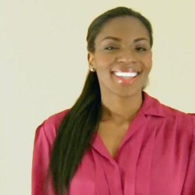 Ilena Banks    Digital Marketing Consultant | Web Strategist