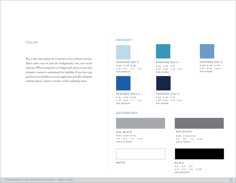CCNC-Inc-StyleGuide4.png