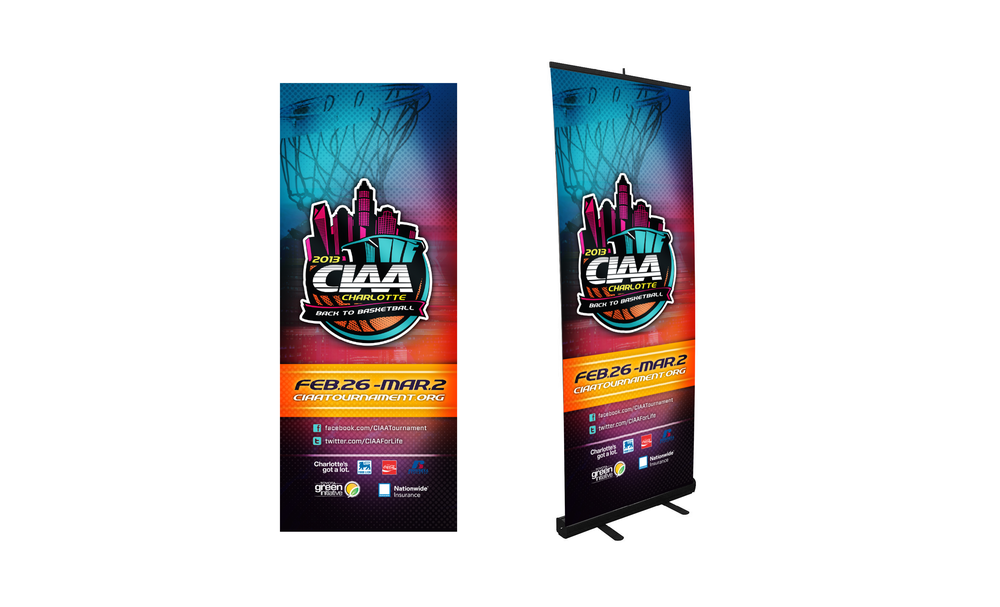 CIAA2.png
