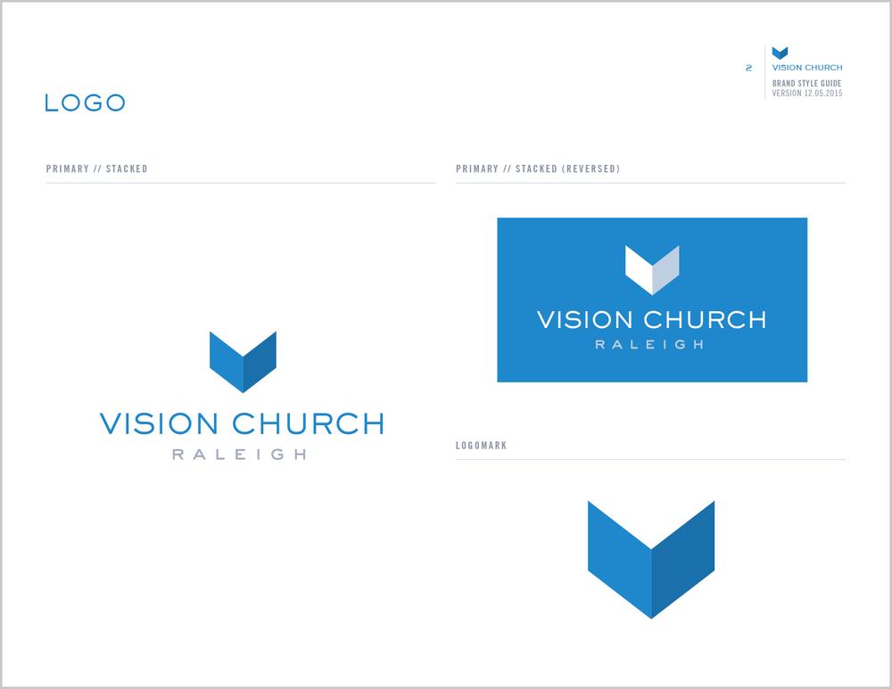 VISION_RDU-BrandStyleGuide2.jpg