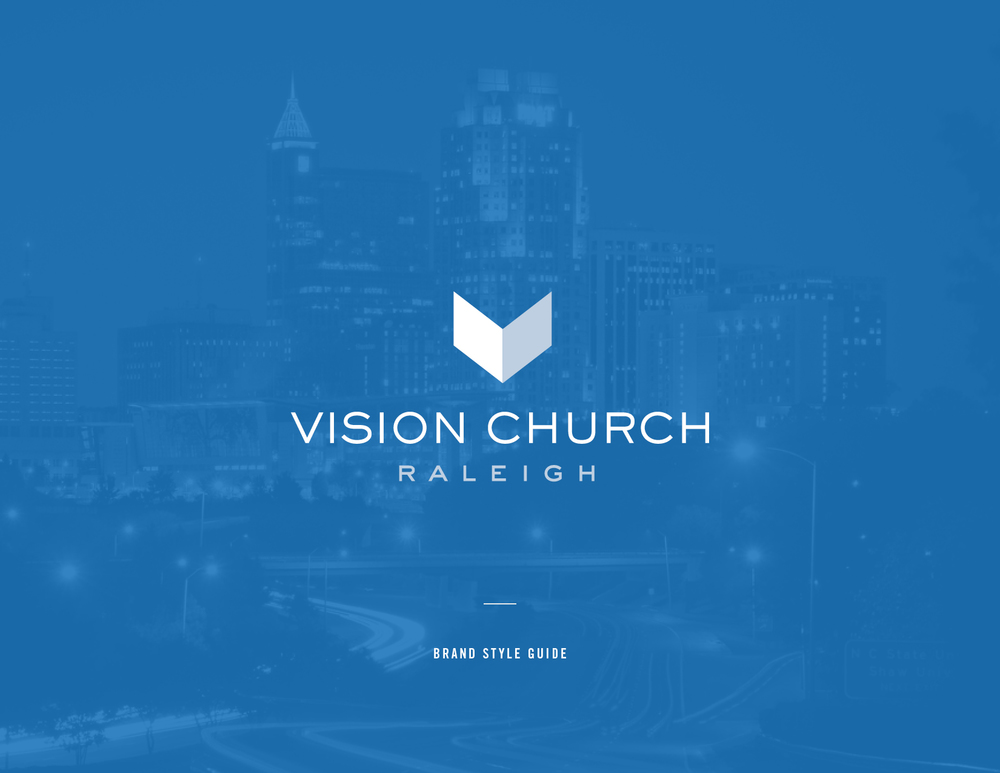 VISION_RDU-BrandStyleGuide.jpg