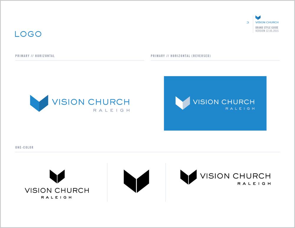 VISION_RDU-BrandStyleGuide3.jpg
