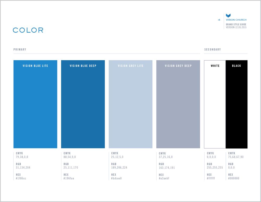 VISION_RDU-BrandStyleGuide4.jpg