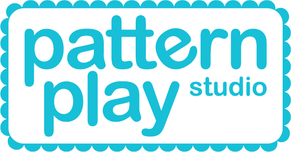 pattern play studio