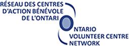 Ontario Volunteer Centre Network (OVCN)