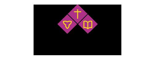 Ontario Catholic School Trustee's Association (OCSTA)