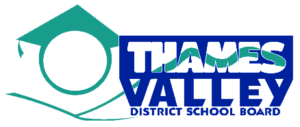 thames-valley-logo.png