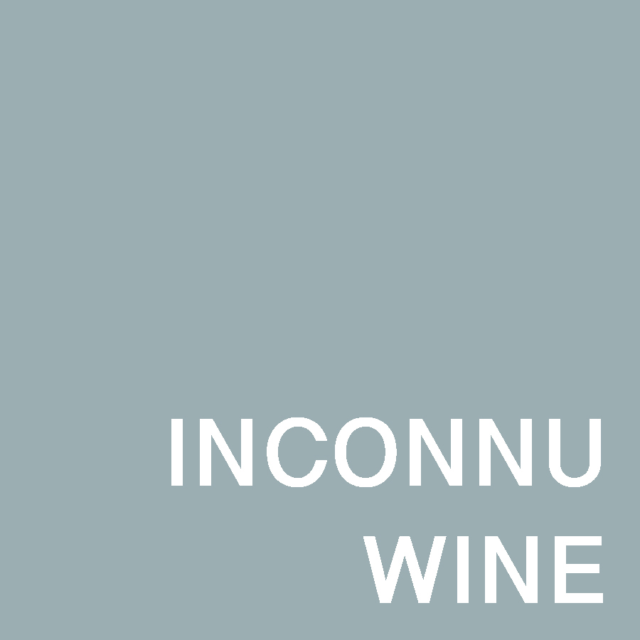 Iconnue.jpg