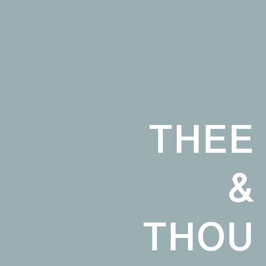 theethou.jpg