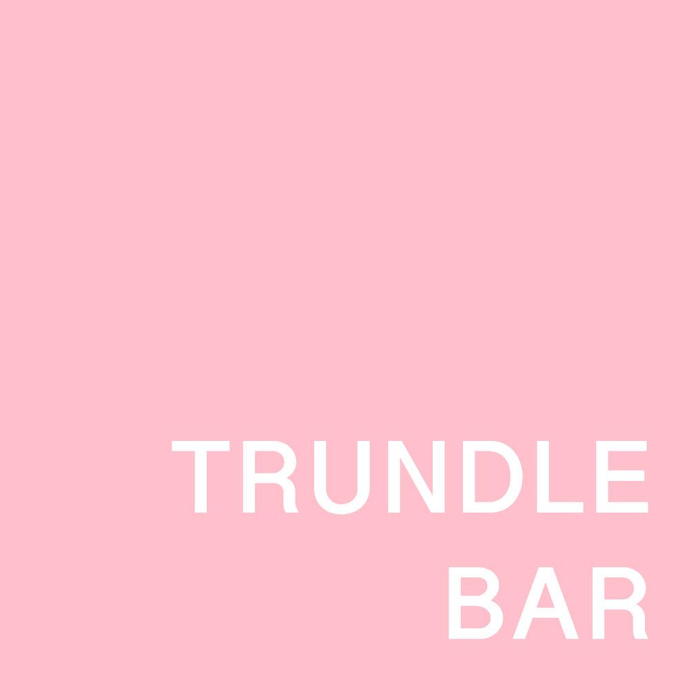 01Trundle.jpg