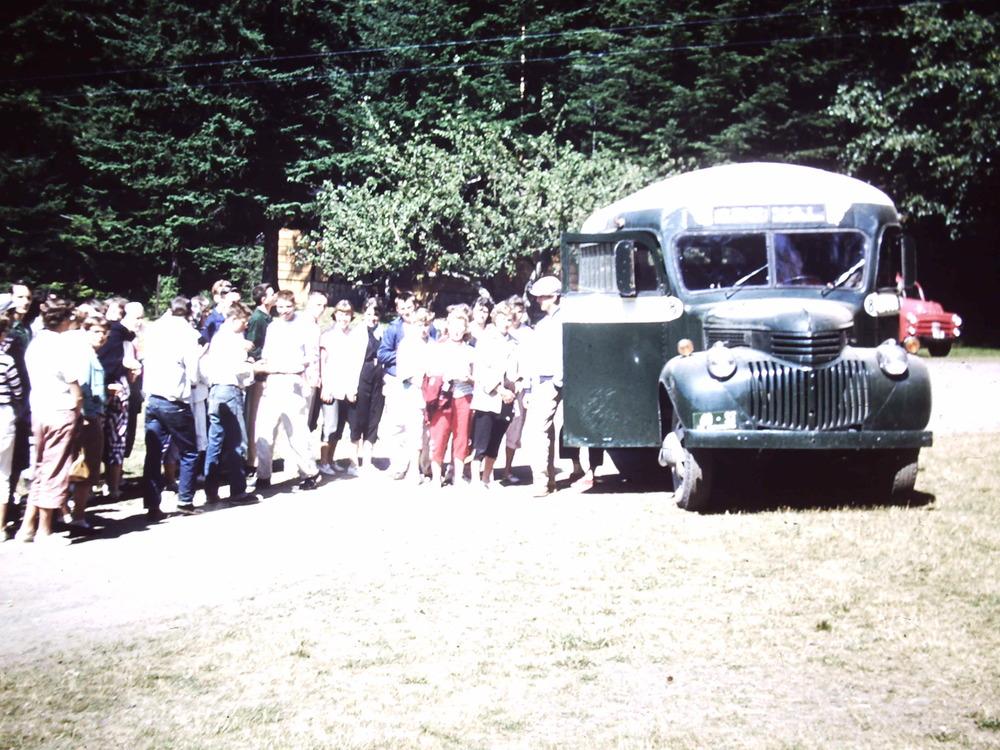 1955 Orcus Island.JPG