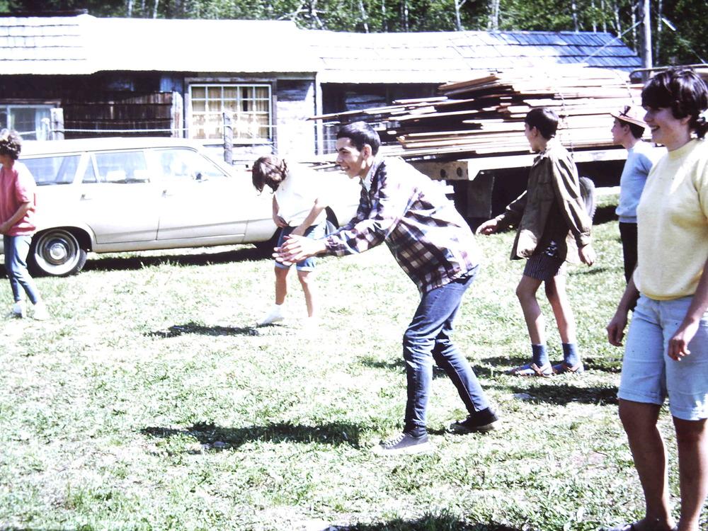 1972 May.JPG