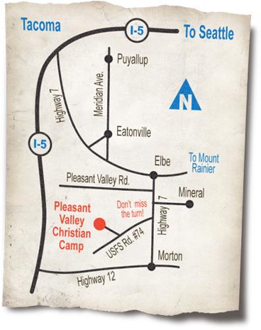 directions-2.jpg
