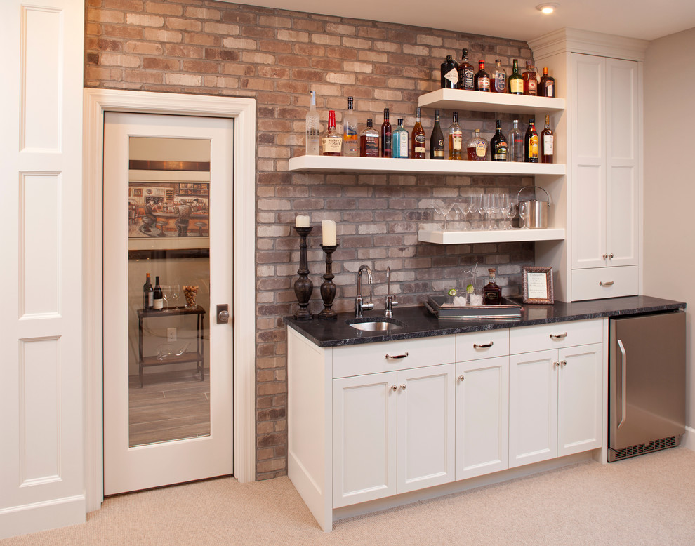wall-mounted-bar-shelves-Home-Bar-Traditional-with-bar-sink-beige-cabinets.jpg