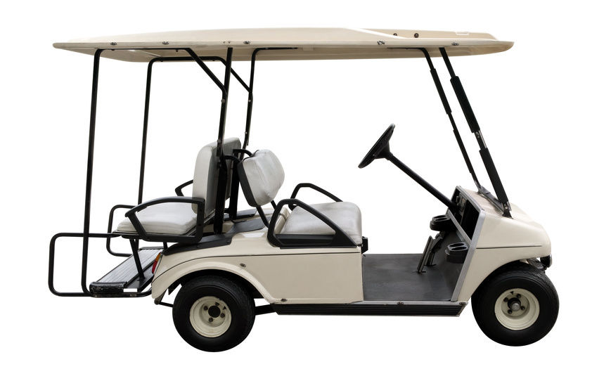 We had such a great reaction to our addition of golf-carts this last summer we'd love to add to our fleet so we can use them more often and more uses. We're looking for 1 or 2 carts that are 4 seaters so we can help kids and adults get around the camp - especially between upper and lower camp.
