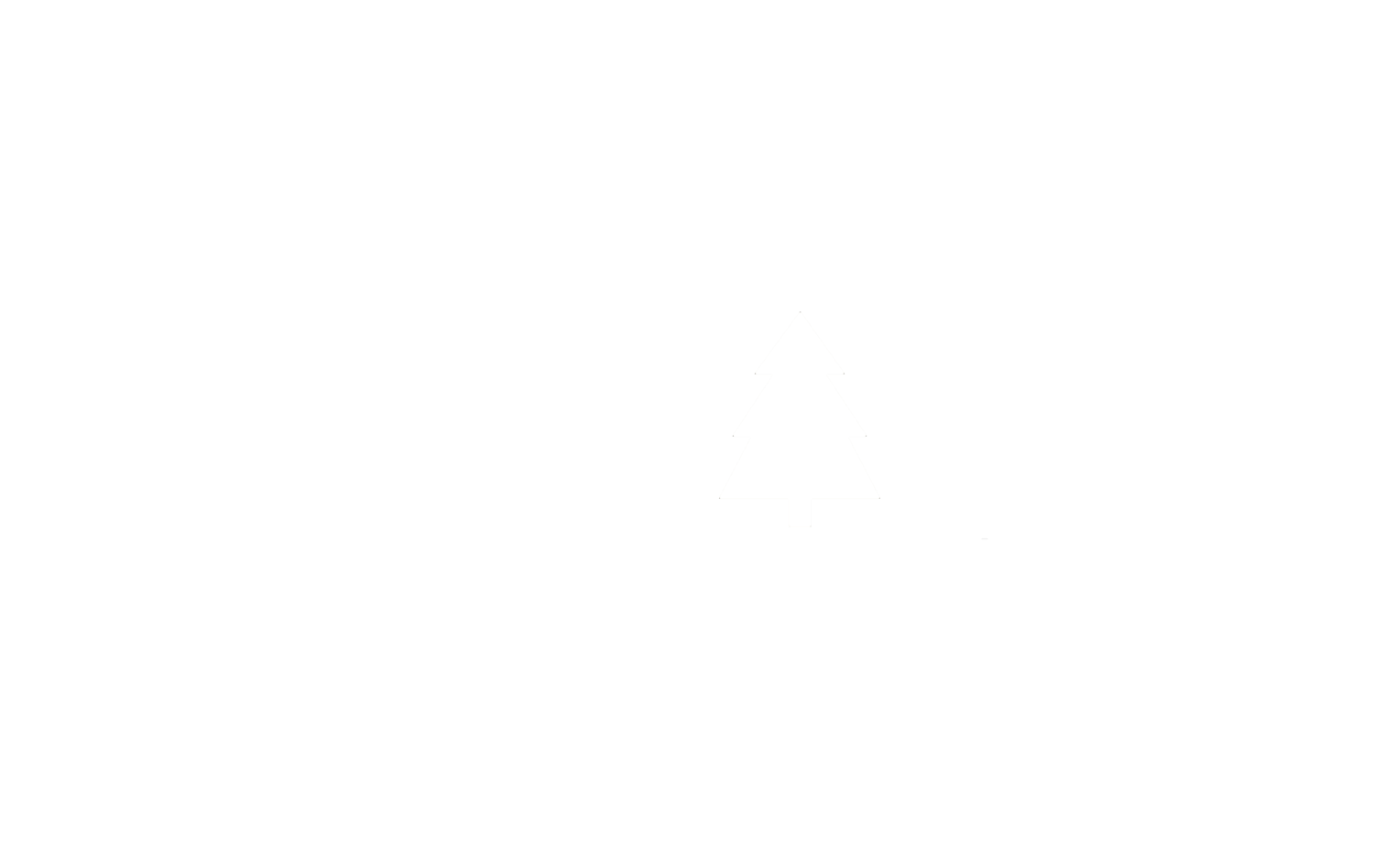 Pleasant Valley Christian Camp
