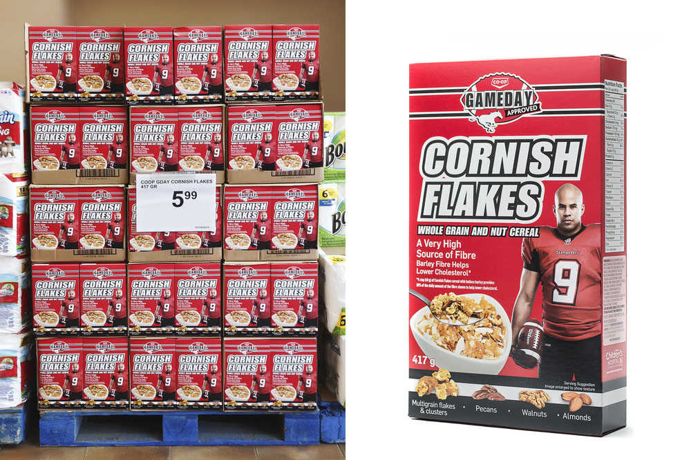 cornish_flakes.jpg