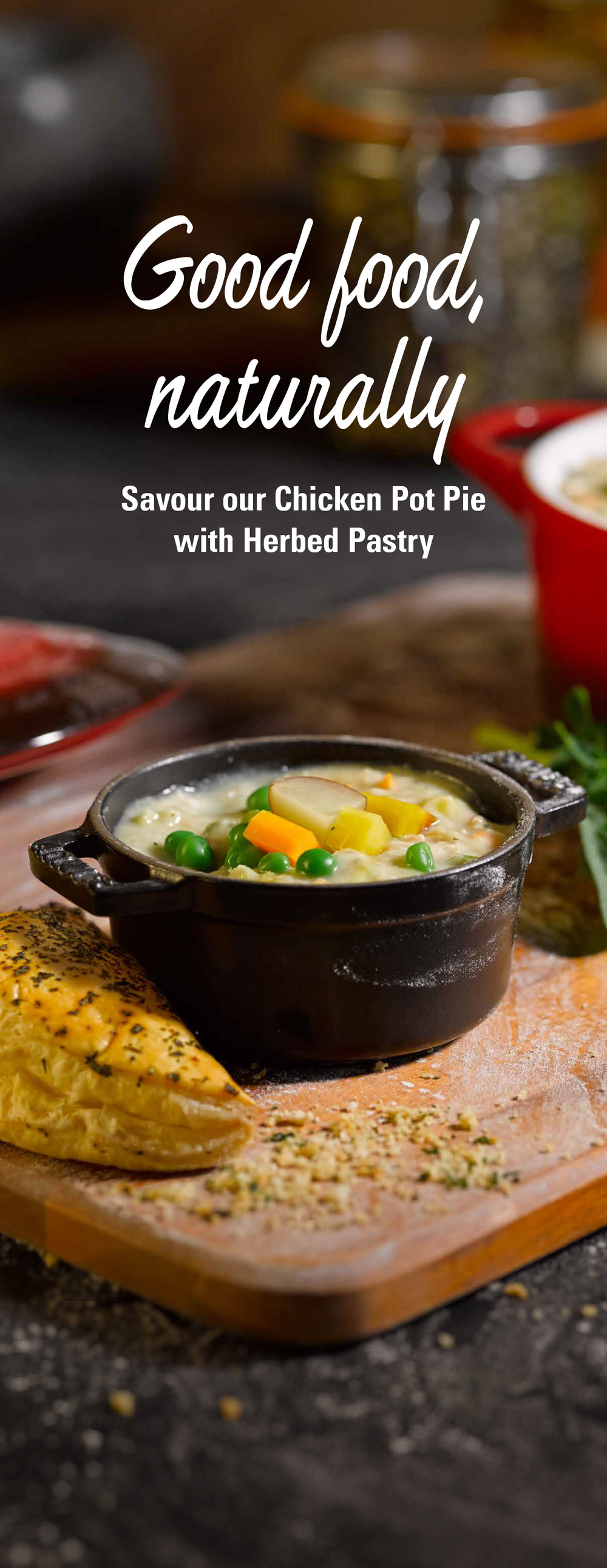 ge_2015_fall_slim_board_chicken_pot_pie_v4.jpg