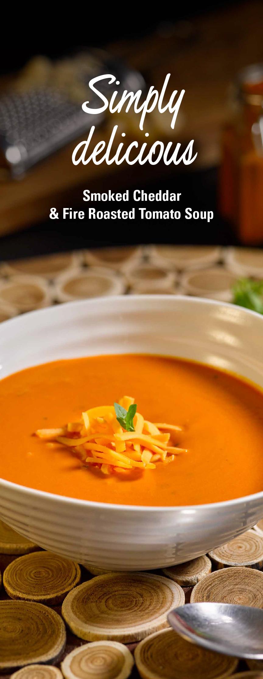 ge_2015_fall_slim_board_tomato_soup_v1.jpg