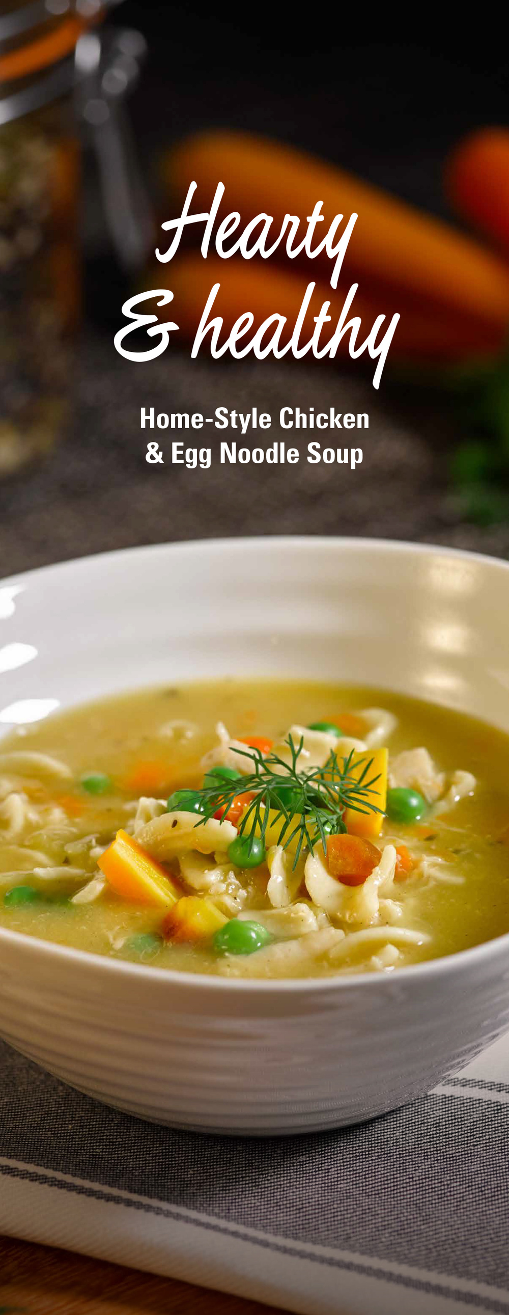ge_2015_fall_slim_board_chicken_soup_v1.jpg