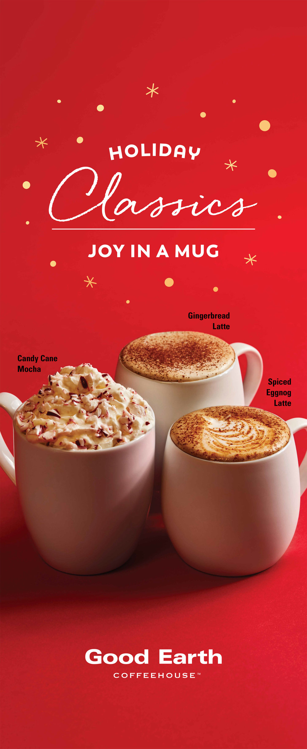 ge_2017_holiday_standee_red_cup1.jpg