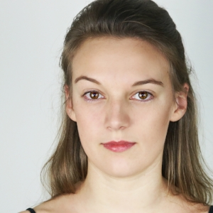 Emily Head 3-1.jpg