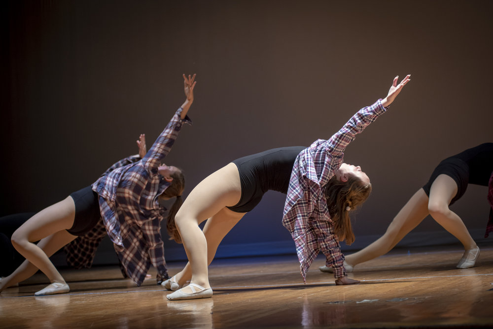 flannel backbends.jpg